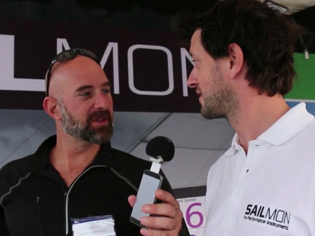 Annapolis_2014_Interview_Kalle_sailmon (Demo)