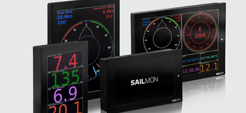 sailmon_updates (Demo)