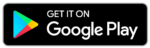 download-google-play (Demo)