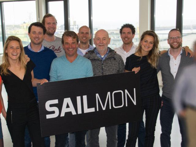 sailmon_met-bord2-2 (Demo)