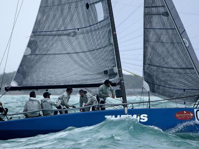 sailmon-Geoffrey-Ewenson (Demo)