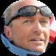 jesper-banks-sailmon (Demo)