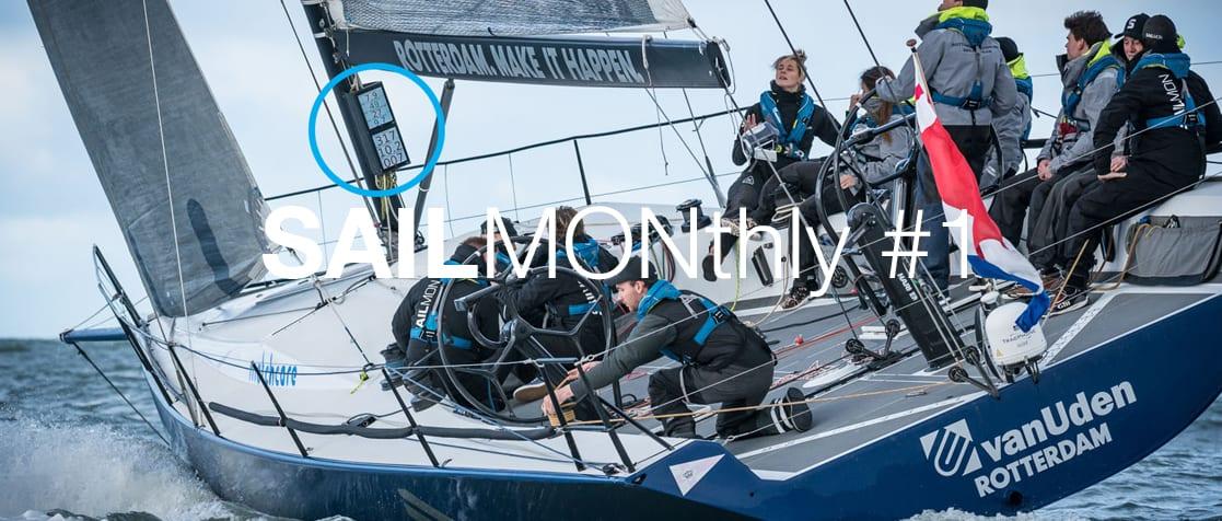 sailmontly