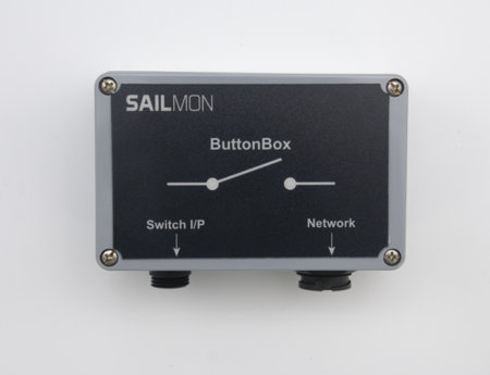 buttonbox-sailmon-product-final