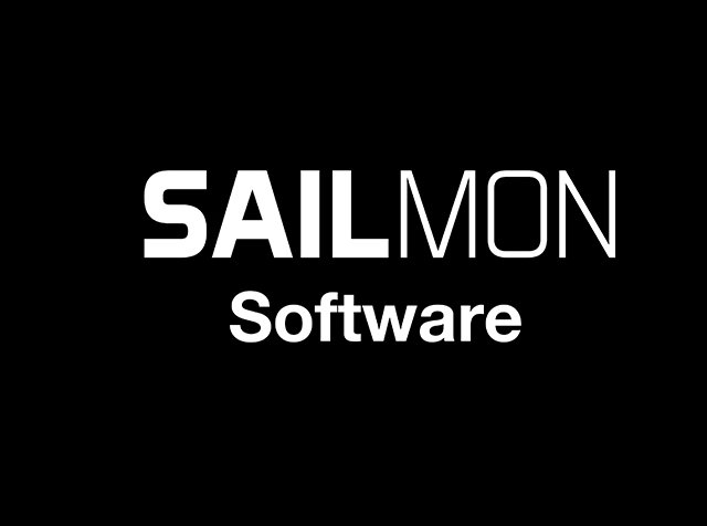 sailmon-software