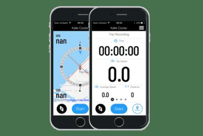 sailmon-apps-02