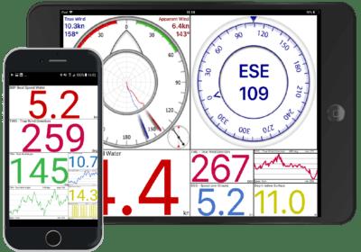 sailmon-apps-03