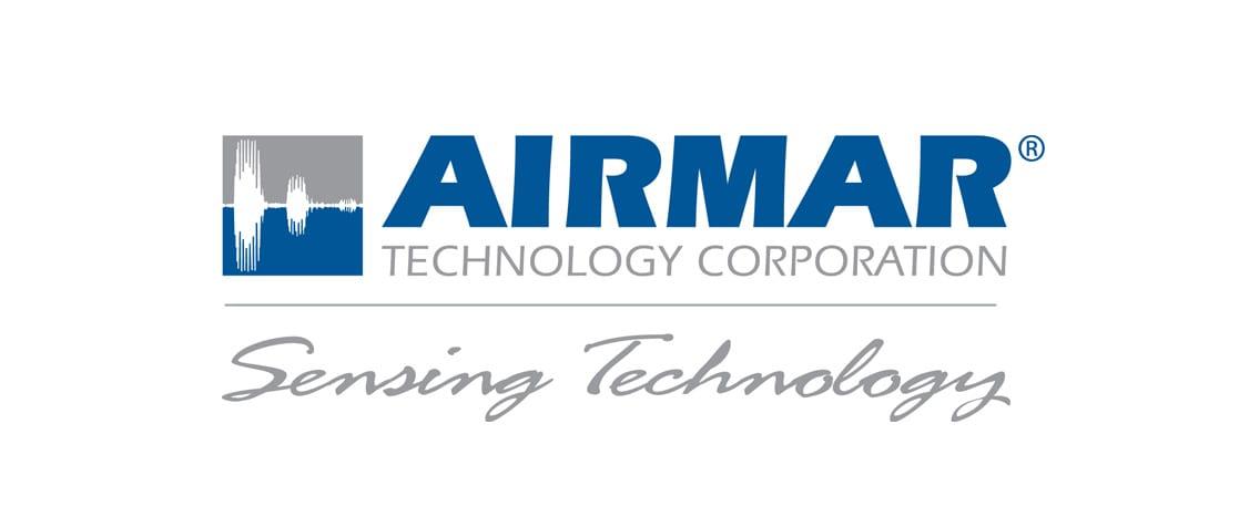 Sailmon-official-distributor-of-Airmar
