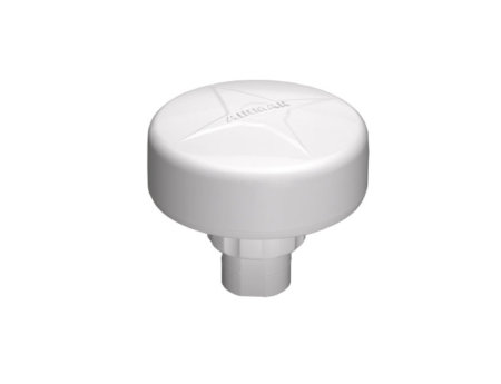 Airmar-GPS-Antenna-G2183