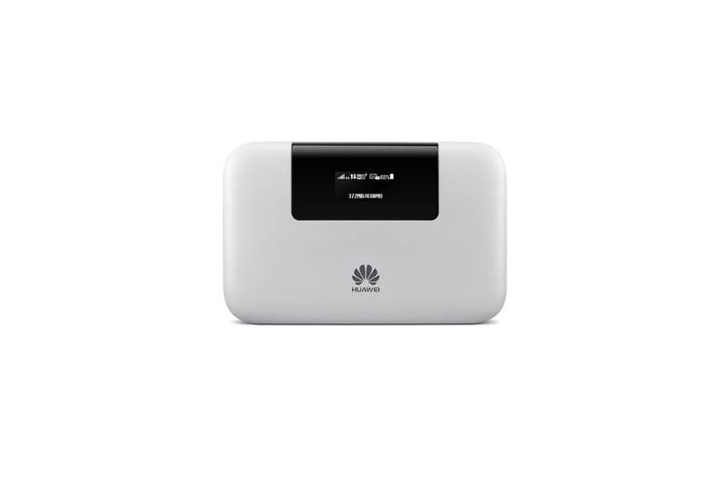 Huawei-E5770s
