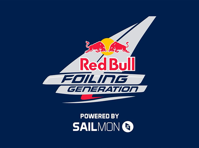 red-bull-foiling-generation-sailmon-30
