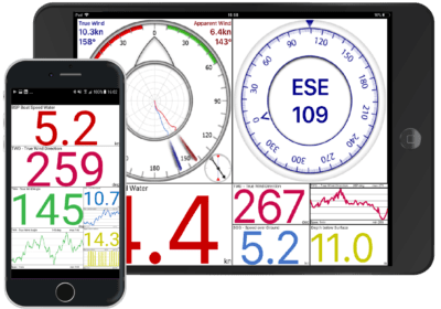 sailing-apps-03