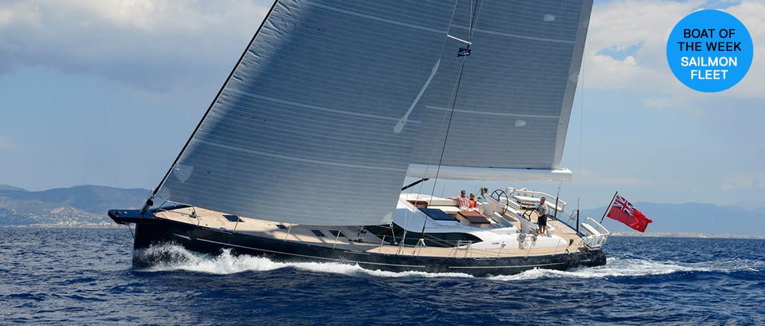 boat-of-the-week-Oyster-825-Reina