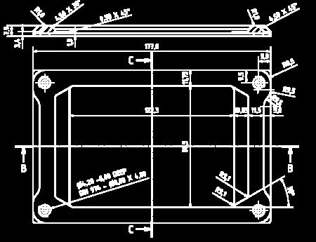 TechTek01