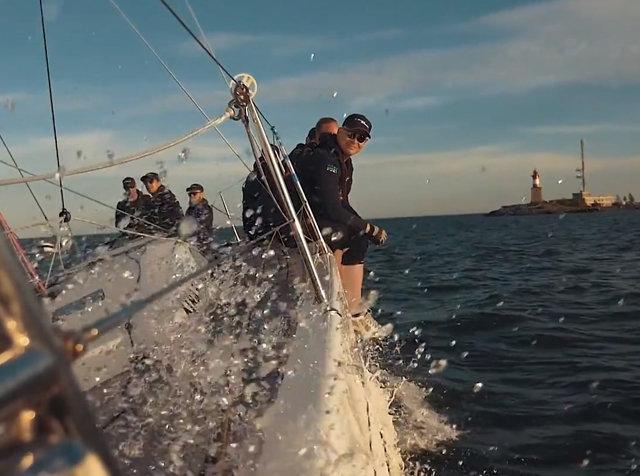 Xp-44-Xtra-Staerk-Ocean-Racing-Society-10