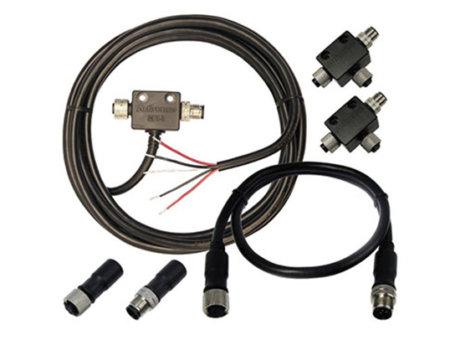 Actisense-NMEA2000-Starter-Kit-01