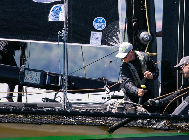Meet-Sailmon-at-International-Multihull-Boat-Show