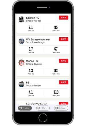 sailing-app-02