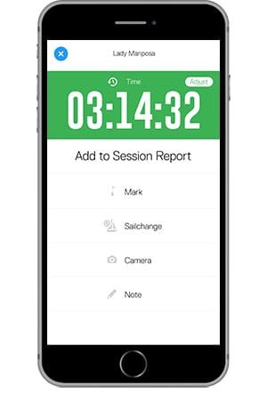 sailing-app-03