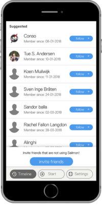sailmon-app-02