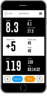 sailmon-app-03