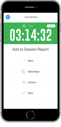 sailmon-app-04