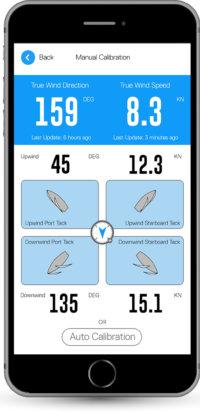 sailmon-app-15