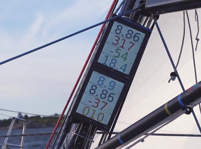 Meet-Sailmon-at-Hamburg-ancora-Yachtfestival