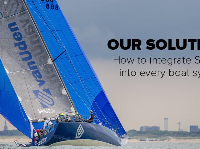 Sailmon Solutions Website2