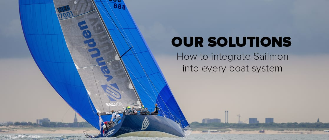 Sailmon Solutions Website2