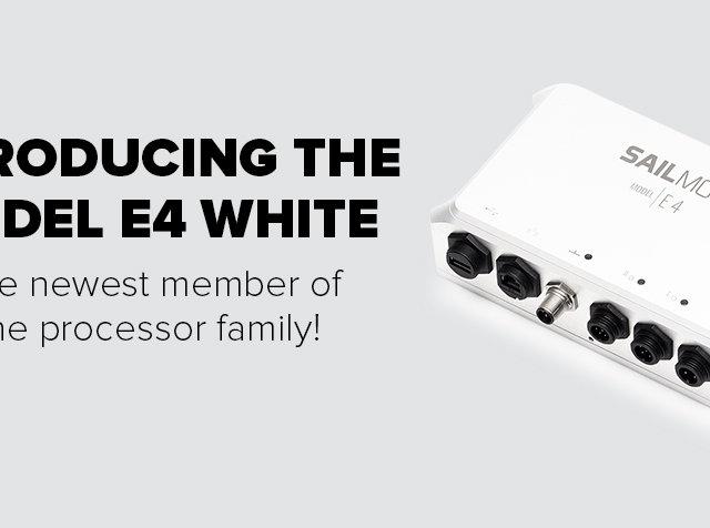 introducing-model-e4-white