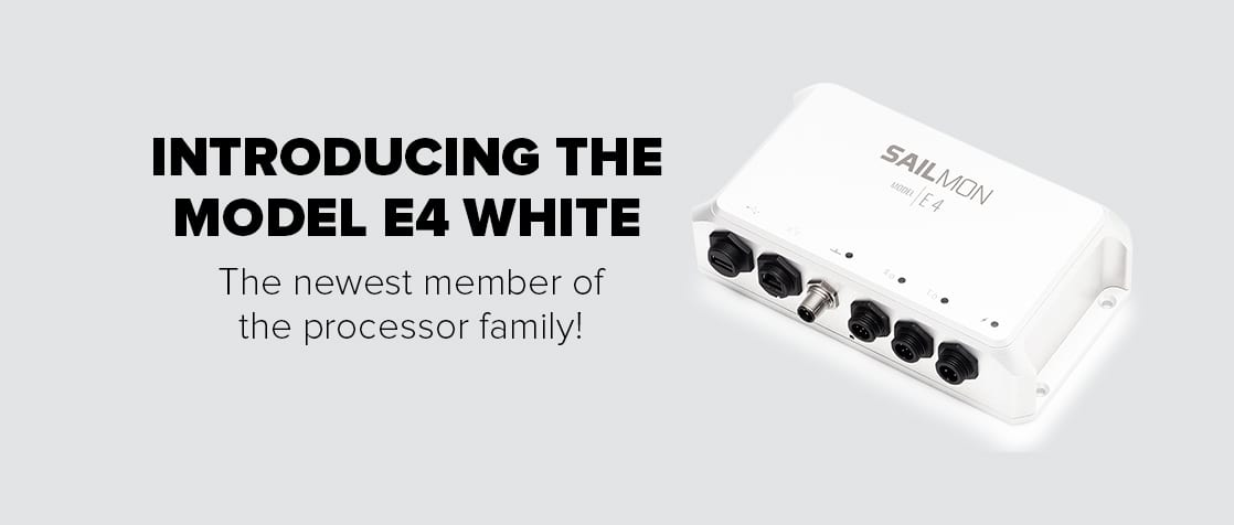 introducing-model-e4-white