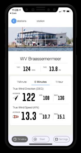 sailmon-sailing-app-01