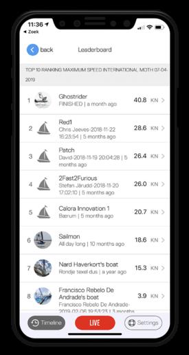 sailmon-sailing-app-13