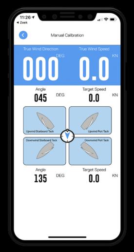 sailmon-sailing-app-14