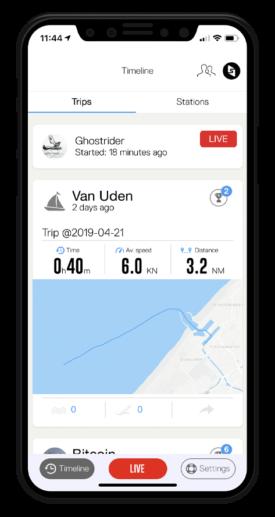 sailmon-sailing-app-15