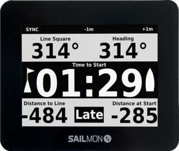 sailmon-max-01