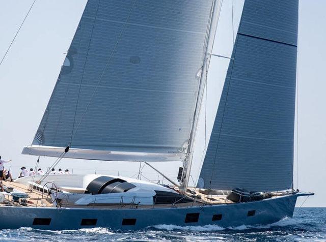 liara-baltic-yachts