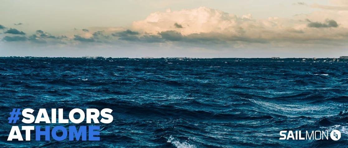 sailors-at-home-website