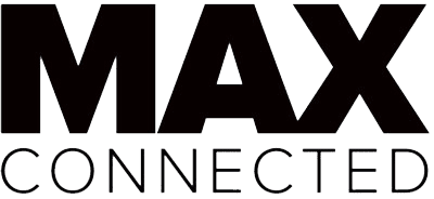 MAX-connected