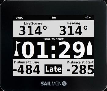 sailmon-max-buy