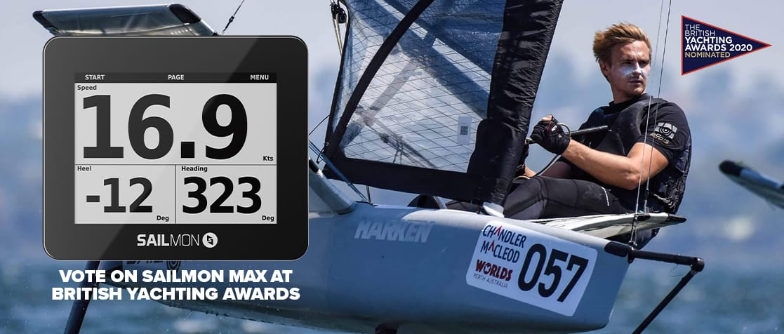 british-yachting-awards-max-2020