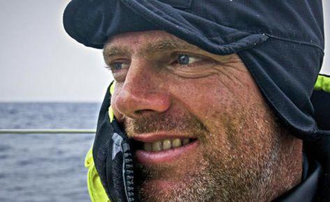 Gerd-Jan Poortman