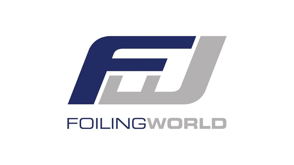 Foiling World