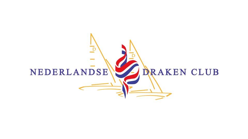 Nederlandse Draken Klasse