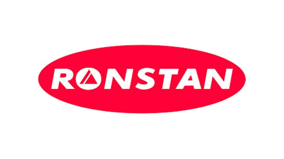 Ronstan International