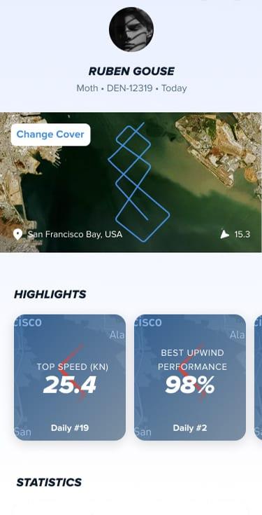 Sailmon-App-98V