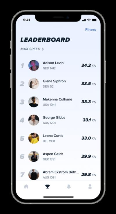 Sailmon-App-9V
