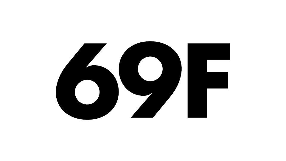 69F SAILING