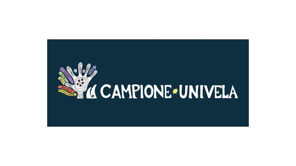 Campione Univela